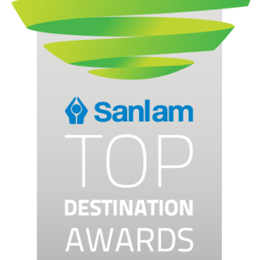 Devon Valley Hotel nominated for Sanlam Top Destination Awards 2018