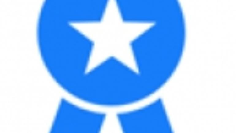 Gohotels.com Outstanding Service Award